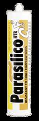 Parasilico HTR Heat Resistant