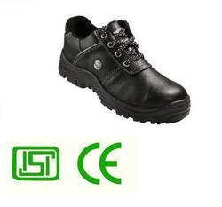 Vaultex Icon Safety Shoe
