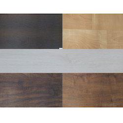 Eegger Flooring