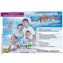 Biqpro Plus
