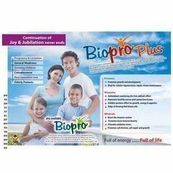 Biopro Plus