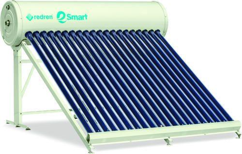 Smart Water Heater Smart Etc Solar Water Heater
