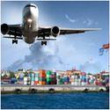 Logistics Solution