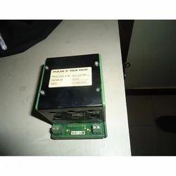 Card ZT Firing Module1 Fmod5520