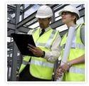 Civil Engineering Recruitment