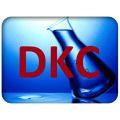 D. K. Corporation
