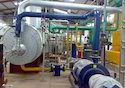 Natural- Gas- Based- Co2- Production- Plant