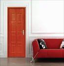 steel residential doors or commercial doors
