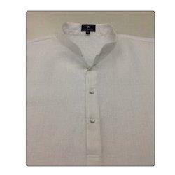 Designer Linen Shirts