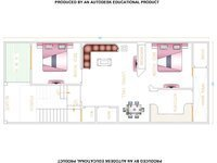 Indian Home Map Plan Images Home Map Design Ideas Indian Home,Home ...