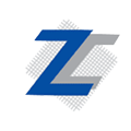 Zain Corporation, Pune