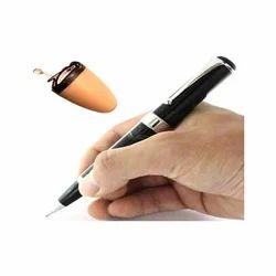 Spy Bluetooth Pen Earpiece Set