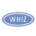 Whiz Laboratories India Private Limited