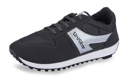 gents joggers sports shoes