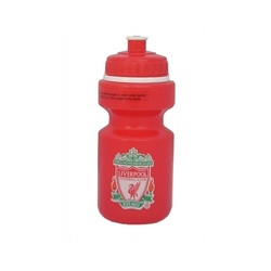 Deluxe Vectra Small Semi Soft Bottle