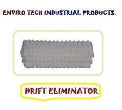 Drift Eliminator