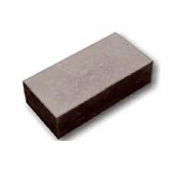Brick Tiles Interlocking Pavers