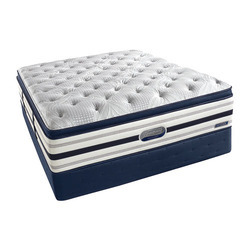 Bed Mattress In Ghaziabad Mattresses Dealers Amp Suppliers