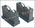 Roller Bearing V Blocks