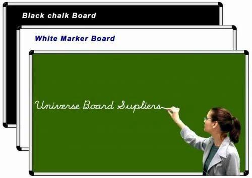 marker whiteboard price