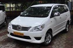 Delhi to Pushkar Taxi, Delhi to Kashmir Taxi