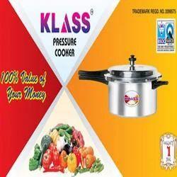 pressure cooker kitchenware