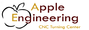 Apple Engineering