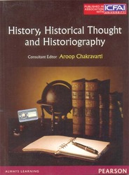 History Historical Through And Historiography
