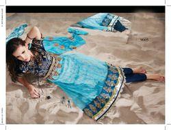 Indian Wedding Salwar Kameez