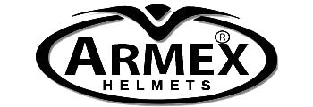 Armex Auto Industries