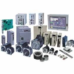 Industrial Automation Service