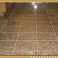 Sadarahalli Granite Tiles