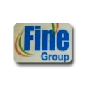 Fine Spavy Associates & Engineers P. Ltd.