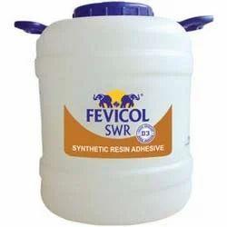 Fevicol+SWR+%28D3%29