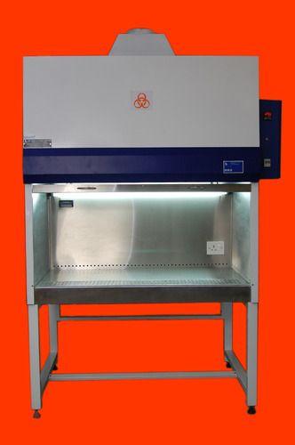 Class II Type B1 Bio-Safety Cabinet