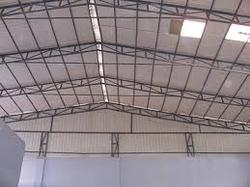 Durable Roof Sheets