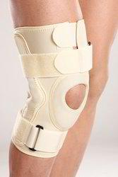 Neoprene Knee Support Hinged