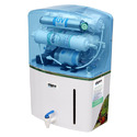 UV & UF Water Purifier