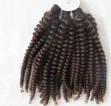 Virgin Remy Mongolian Hair Weave