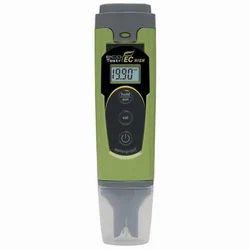Eco Tester EC High-EC Meter