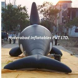 Sea Inflatables