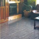 Rustic Vitrified Tiles