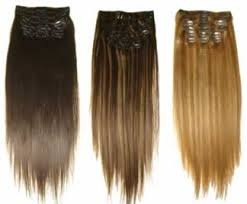 Coloured hair extensions india online modern hairstyles in the coloured hair extensions india online pmusecretfo Gallery