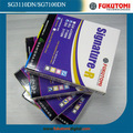 Sublijet Ink for Sublimation