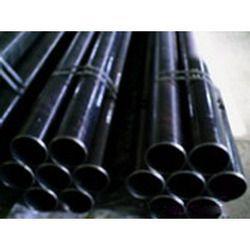 API 5L X46 Pipes