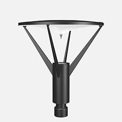 Reflecto Parachute Mega LED Lights