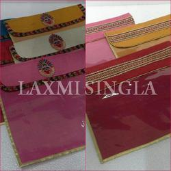 Saree Packing Covers