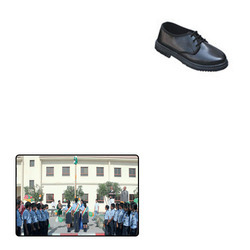 Shoes for Schools