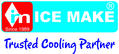 IC Ice Make Refrigeration Private Limited