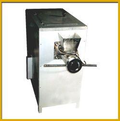 Sheet Making & Cutting Machine for Papad Making